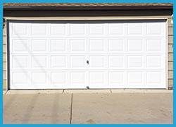 Lombard Garage Door Service Repair Lombard, IL 630-672-4090